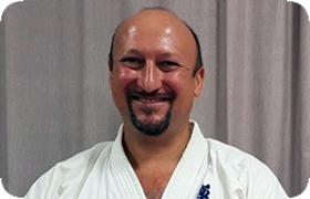 Anthony Zamattia