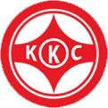 KKC Karate