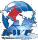 kyokushin world union